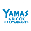 Yamas Greek Restaurant Kelowna